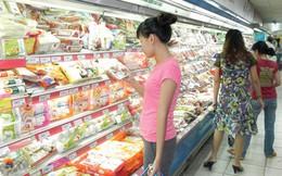 Tồn kho các ngành tại Hà Nội tăng gấp đôi, gấp ba chờ Tết