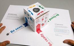 Quảng cáo trên AdWords: Sai lầm và lời khuyên từ Google