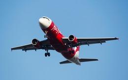 AirAsia tung 'vé tháng': Du lịch Asean sẽ dễ như đi xe bus