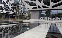 Chính phủ Trung Quốc đã chắp cánh cho con hổ Alibaba như thế nào?