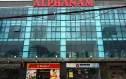 Alphanam nhượng địa điểm kinh doanh siêu thị 79 mart cho Vingroup