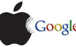 Bí mật kinh doanh làm nên thành công của Google và Apple