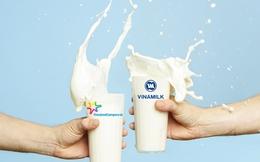 [Hồ sơ] Ngành sữa 2014: Một năm ngọt ngào
