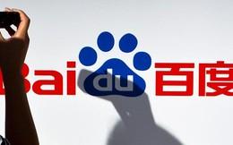 Baidu tuyên bố vượt mặt Google và Apple trong công nghệ nhận dạng giọng nói