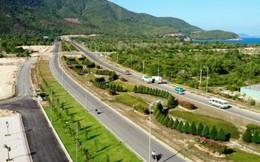 Bất động sản: Cam Ranh có vượt trội Nha Trang?