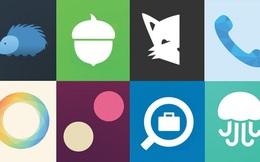 12 Ứng dụng hay nhất cho iPhone năm 2014 (Phần 2)