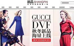 Những xu hướng mới trong ngành bán lẻ thời trang trực tuyến