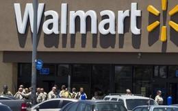 """Black Friday và """"ngày đen tối"""" của Wal-mart"""