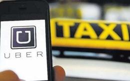Thứ trưởng Bộ Giao thông Vận tải: Sẽ có cách quản xe Uber