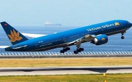 Khánh thành nhà máy lắp ráp cửa máy bay Boeing 777 tại Việt Nam