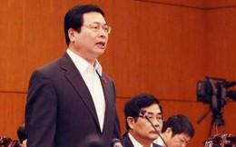 Bộ trưởng Công Thương: Giá điện sẽ tăng, giảm theo thị trường từ 2015