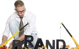 Mất bao lâu để khách hàng tin tưởng một thương hiệu?