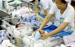 Đến 2050, Việt Nam sẽ 'thừa' 4,3 triệu đàn ông