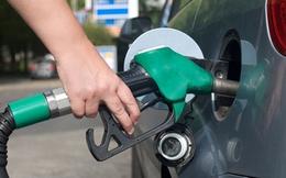 Tăng cường kiểm tra, xử lý hành vi gian lận kinh doanh xăng dầu