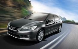 Các hãng xe mang gì đến Vietnam Motor Show 2014?