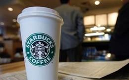 Apple, Pepsi, Starbucks bỏ TV, tìm tới Youtube