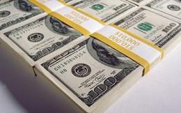 Tỷ phú thế giới chuộng giữ tiền mặt