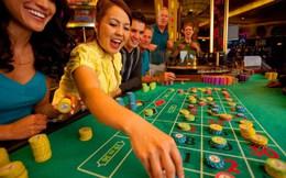 """Sẽ mạnh tay đánh thuế casino Việt Nam để ngăn ngừa """"chiến tranh cờ bạc"""""""