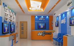 Đề xuất đưa Đài truyền hình VTC nhập về Đài Tiếng nói Việt Nam