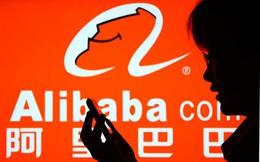 Tại sao Alibaba, Baidu và Xiaomi chỉ 'nổi' tại Trung Quốc?