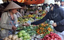 Hà Nội: CPI tháng 10 tăng nhẹ 0,04% nhờ giá xăng giảm