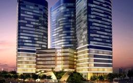 Dự án chợ Ngã Tư Sở: Bỏ xây dựng TTTM, nâng cấp theo mô hình chợ dân sinh