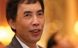 TS Võ Trí Thành: 'Phụ nữ Việt Nam không có điểm yếu vì quá nhiều điểm mạnh'