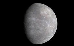 Chuyện gì sẽ xảy ra nếu Mặt trăng biến mất?