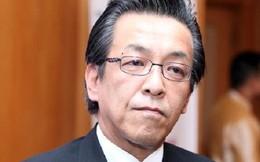 Chuyên gia Nhật: 'Việt Nam là thị trường khó khăn nhất trong đàm phán M&A'