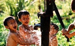 World Bank cho Việt Nam vay 450 triệu USD để cải thiện vệ sinh môi trường