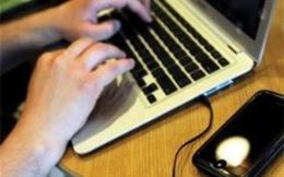 Cơ quan nhà nước sẽ phải thuê dịch vụ công nghệ thông tin