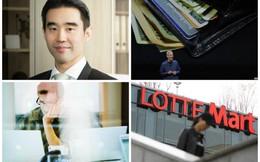 [Nổi bật] CEO Berli Jucker nói gì về vụ thâu tóm Metro, Tham vọng của Lotte tại Việt Nam
