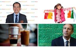 [Nổi bật] Tại sao nhiều thương hiệu Việt bán mình, mở 1 cửa hàng McDonald's tốn bao nhiêu?