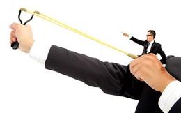 Thương hiệu nhà tuyển dụng: Bí quyết lôi kéo và giữ chân nhân tài cho công ty