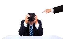 Bạn có phải là người sợ bị chỉ trích?