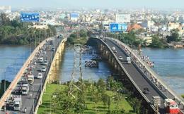 Huy động vốn từ công chúng bằng trái phiếu để đầu tư hạ tầng giao thông: Tại sao không?