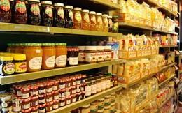 Thị trường thực phẩm đóng hộp đang được 'hâm nóng'
