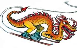Có đúng là Trung Quốc lãng phí 6.800 tỷ USD?