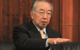 """""""Sếp"""" Nhật của FPT chia sẻ chiến lược vào thị trường Nhật Bản"""