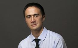 CEO Lazada Việt Nam: Mua sắm bằng Smartphone là xu hướng của tương lai