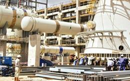 Siêu dự án 22 tỷ USD: Việt Nam sẽ hưởng giá xăng, dầu mức thấp?
