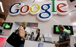 Châu Âu đòi tách Google Search ra khỏi Goolge