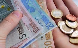 Kỳ vọng gì khi đồng Euro suy yếu?