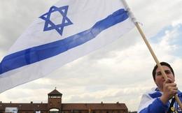 Chuyện làm du lịch của một cựu tiếp viên hàng không Israel người Việt