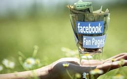 Ông Huỳnh Kim Tước: Facebook đã có vị thế mới
