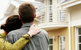 Giá nhà cao gấp 26 lần thu nhập, khi nào người Việt mới mua nổi nhà?