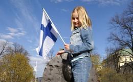 Những điều thú vị hiếm có của nền giáo dục Phần Lan