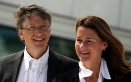 Những cặp vợ chồng đang 'điều khiển' kinh tế thế giới (Phần 2)