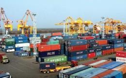 HSBC lạc quan về triển vọng thương mại của Việt Nam