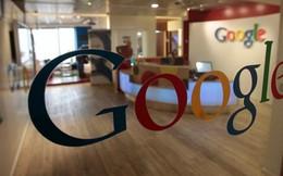 Google chọn và sử dụng nhân tài ra sao?